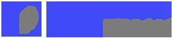 Encomiendas País Logo